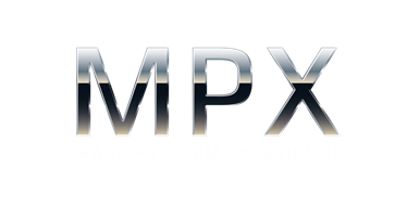 MPX Teknolojisi